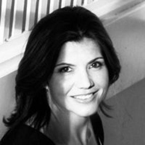 Leslie Gabaldon