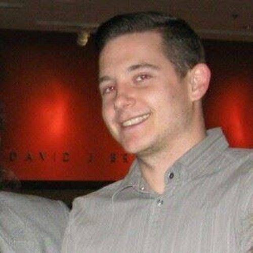 Stephen Tilghman