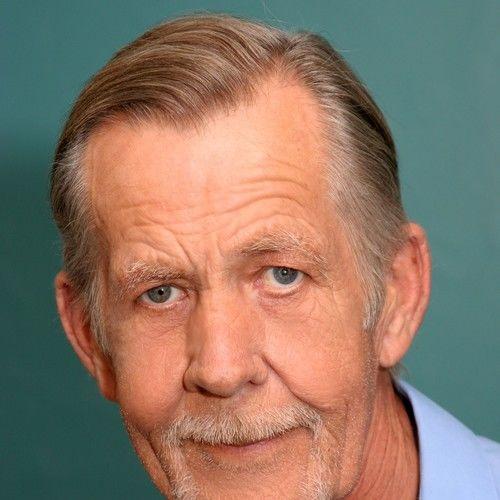 Paul J Darby