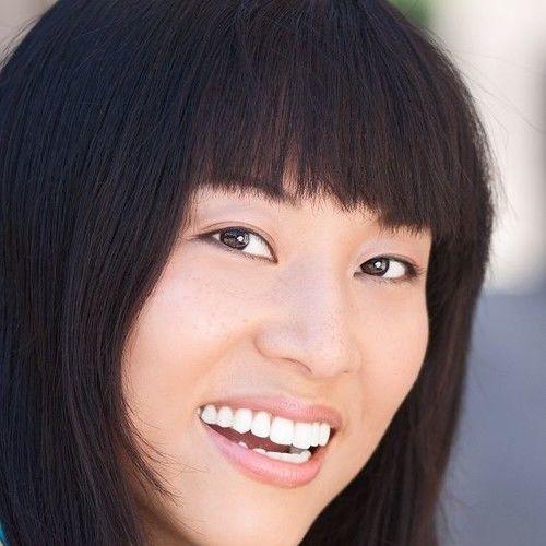 Chika Kanamoto