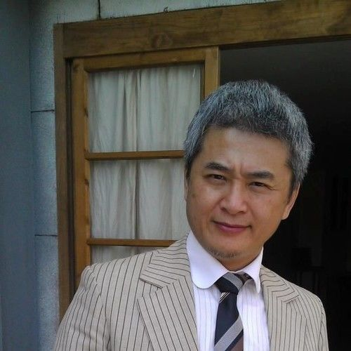 DiongGong Si