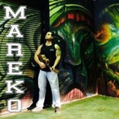 Mark Medeiros