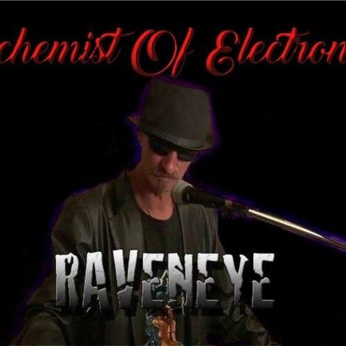 Lance Fisher (Raveneye)