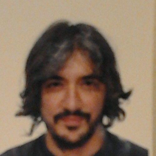 Eros Tumbarello