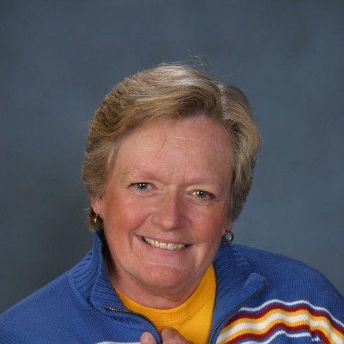 Debbie Oliver