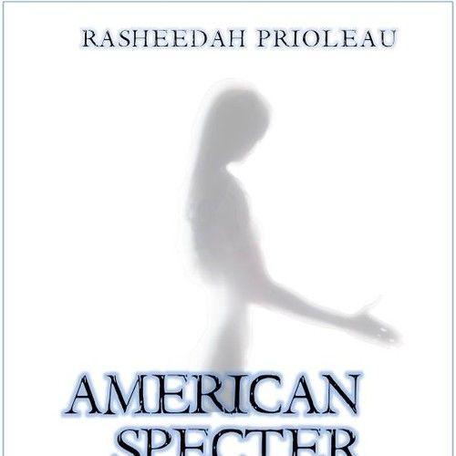Rasheedah Prioleau