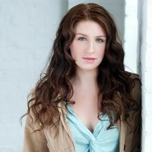 Danielle Marie Savka
