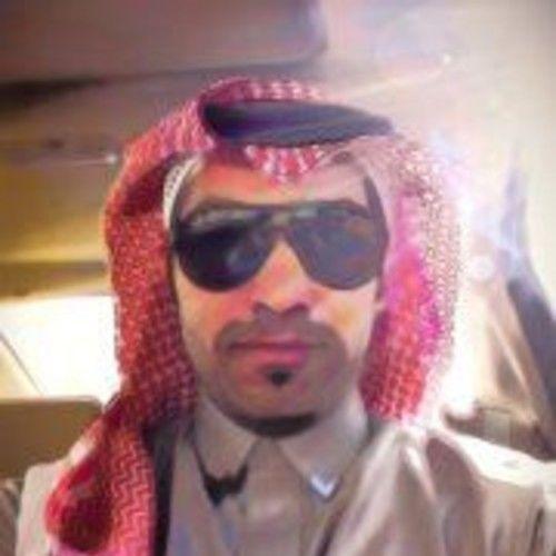 Mohammed I. Alhefzi