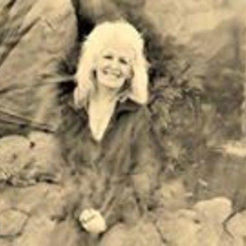 Pamela Crane
