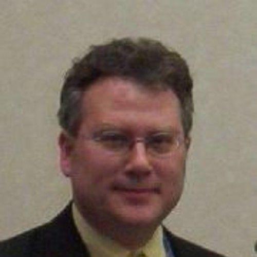 Anthony Sterns