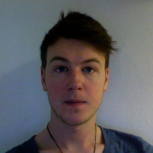 Jake Walton