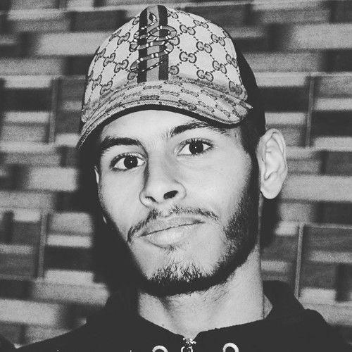 Belal Abdel Aziz