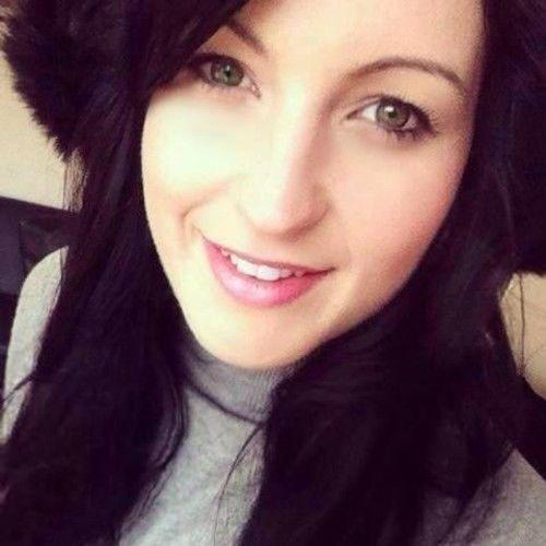Becky Carvell
