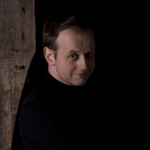 Christoph Brueck