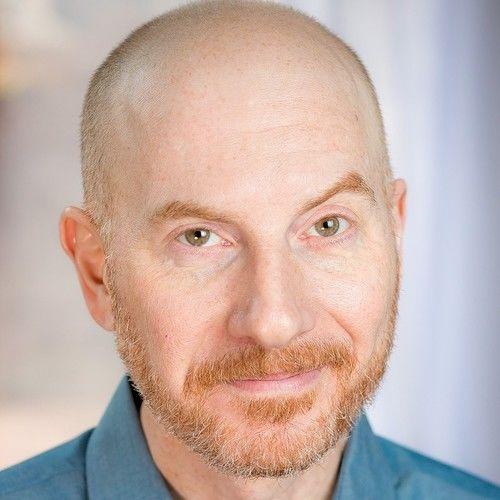 Matthew J. Kaplan