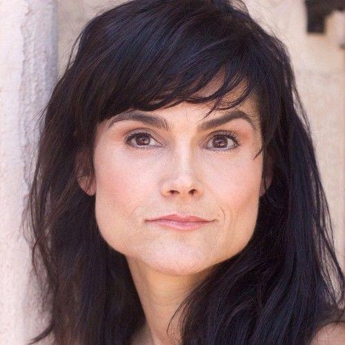 Hannah Logan