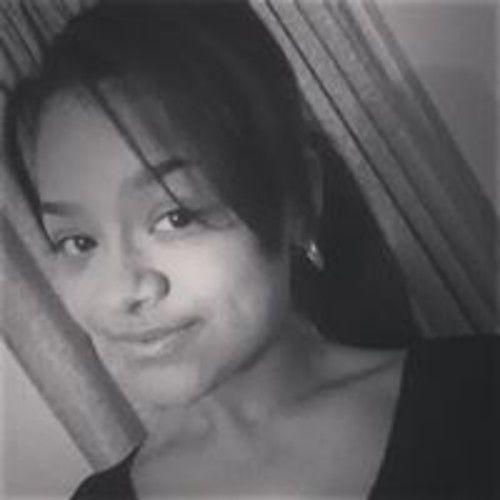 Jazzlyn Dolores Hernandez