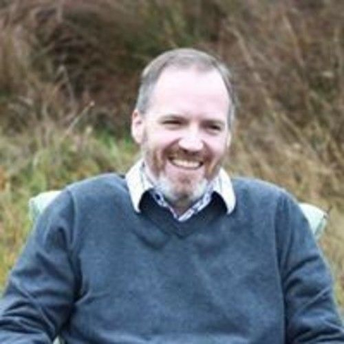 Greg Kastigar