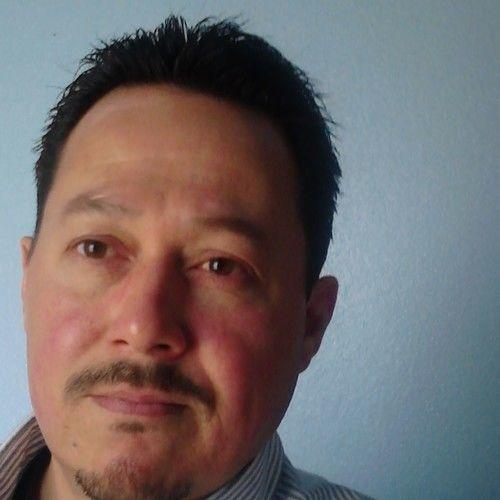 Ramon Quinonez
