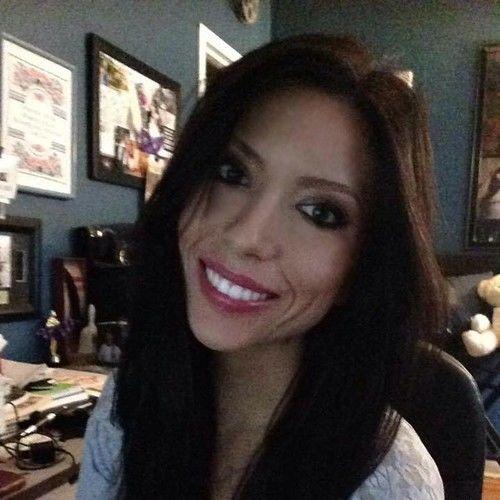 Jennifer Azano