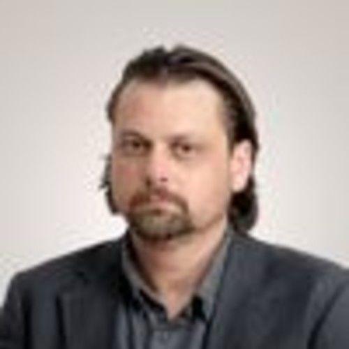 Nikolai Chavdarov