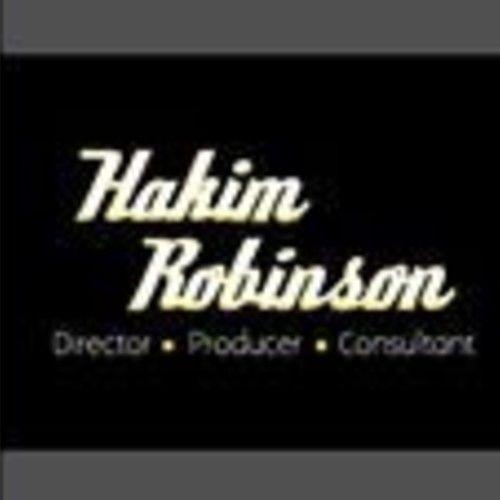 Hakim Robinson