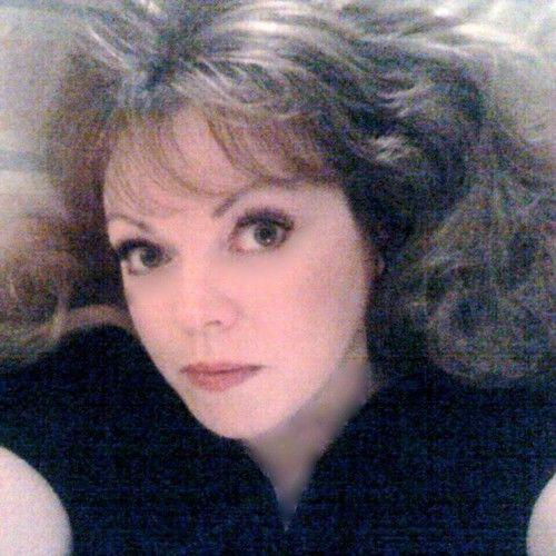 Cynthia White