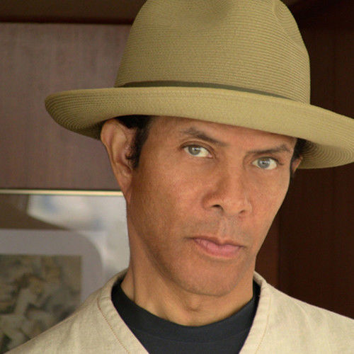 Gregory Abbott
