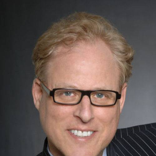 Neil Vineberg