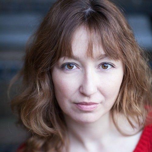 Lisa Gifford