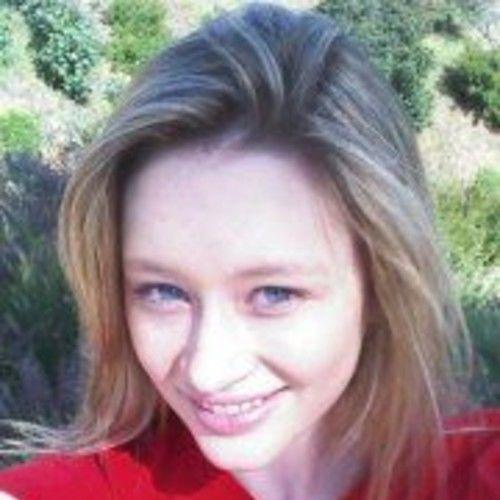 Lauren Furs