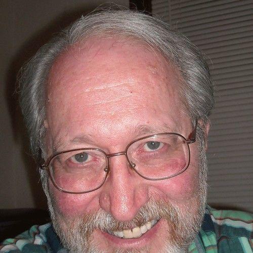 Larry Gard