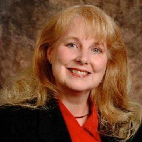 Deb Walters