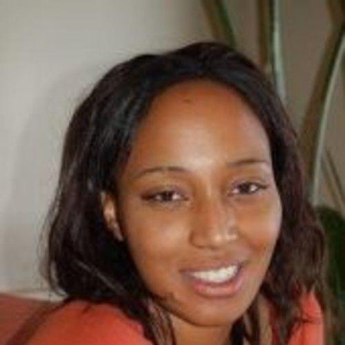 Jasmin Johnson