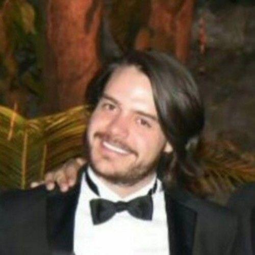 Rafael Rosales