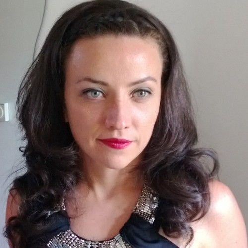Paula McDonald