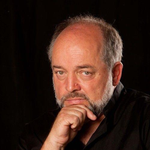 Fernando Luís Côrte-Real