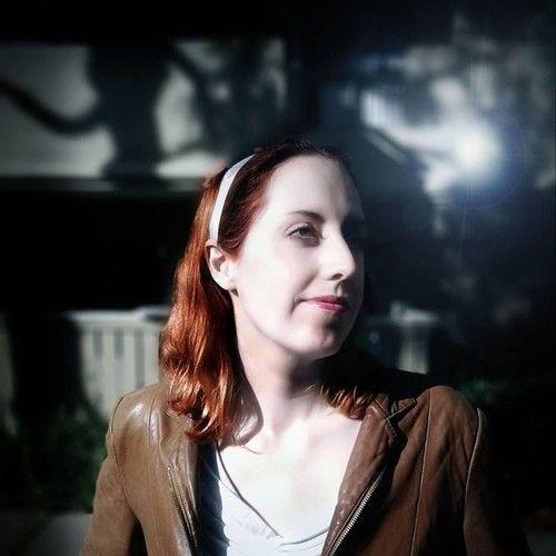 Shannon Moorland Hunziker