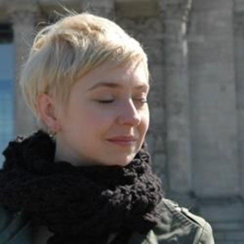 Silke Newig