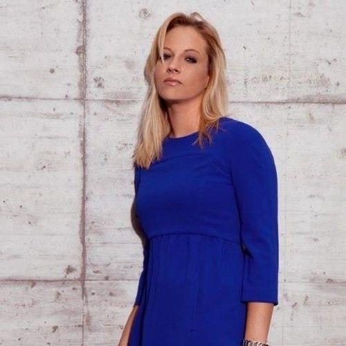 Sandra Denise Meyer