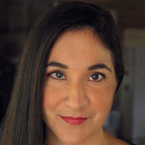 April M. Sanchez