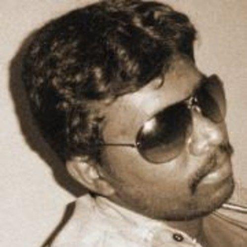 Bala Subramani