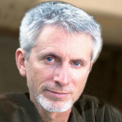 Michael Stillwater
