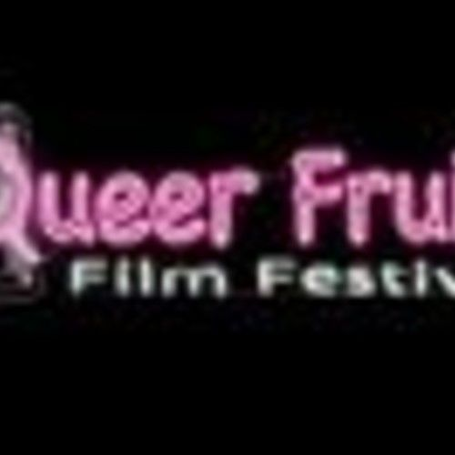 Queer Fruits Film Festival