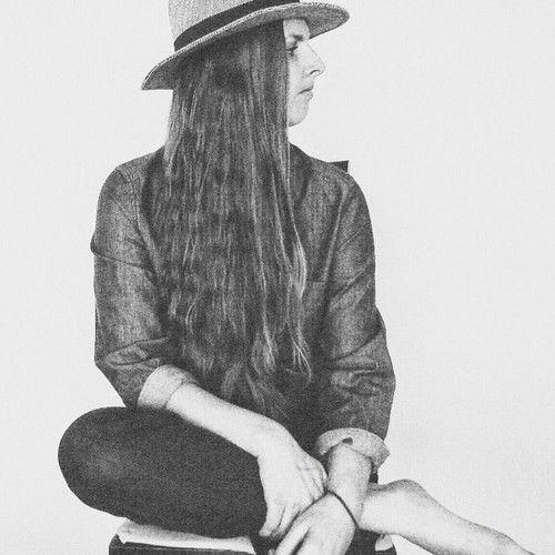 Kate McAuley