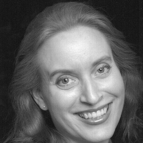 Lisa Bachan