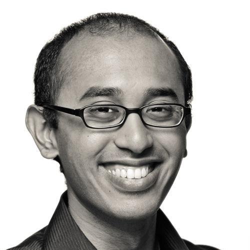 Saravanan Sam