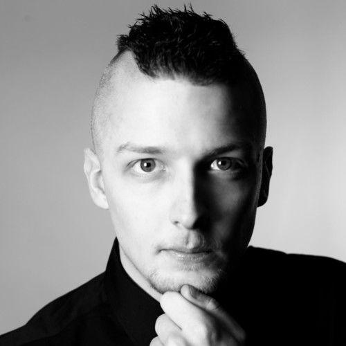 Peter O. Övgård