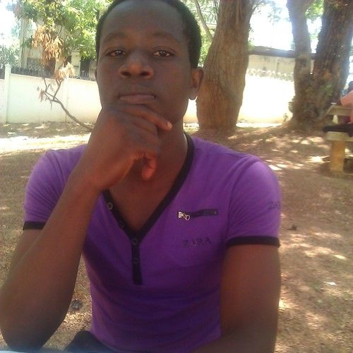 Bonface Wangio