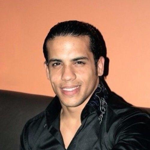 Bryan Galva